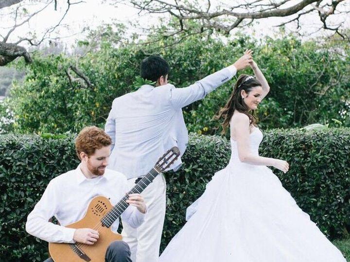 Tmx 1470176489594 Wedding San Francisco, CA wedding ceremonymusic