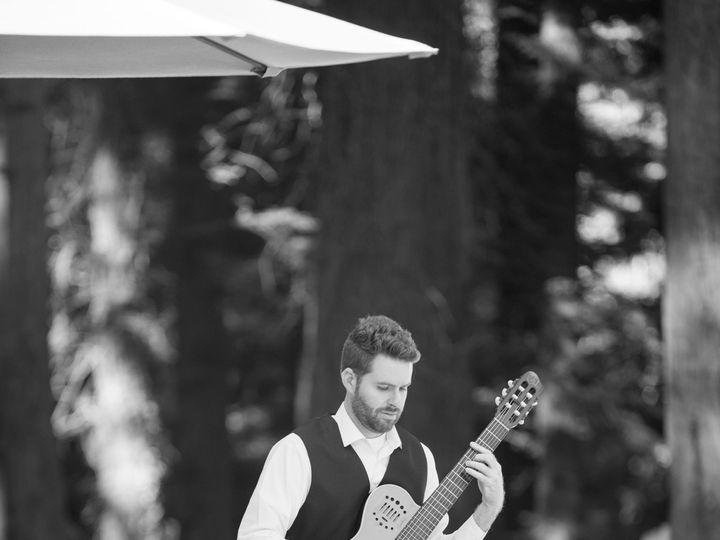 Tmx Bd162134 51 441384 San Francisco, CA wedding ceremonymusic