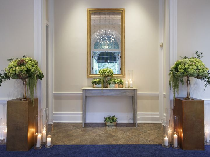 Tmx 1482956310230 20160929.e.sbh.zak.cava.0107 Bronx, NY wedding venue