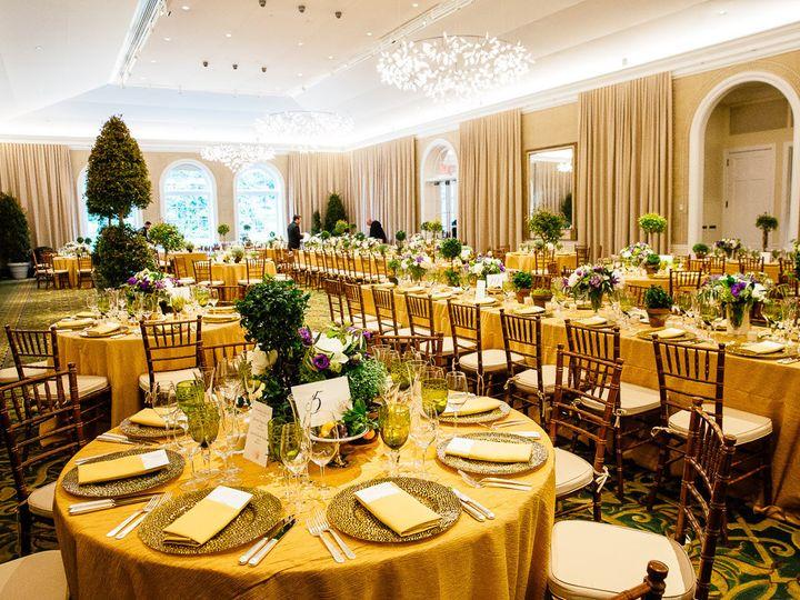 Tmx 1482956866291 Garden Terrace Roomjune2016 Bronx, NY wedding venue