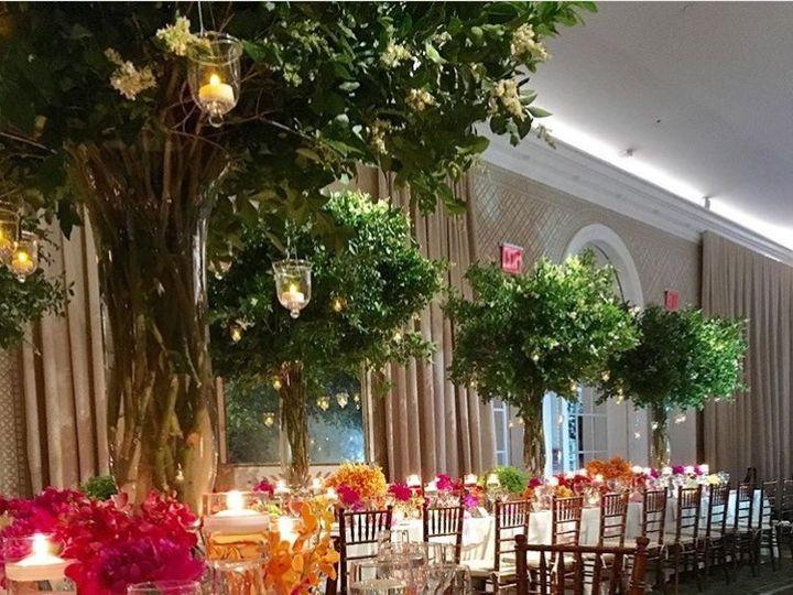 Tmx 1482956946109 Img0184 2 Bronx, NY wedding venue