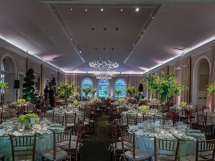 Tmx 1482957886808 Nybg2015 045 Bronx, NY wedding venue