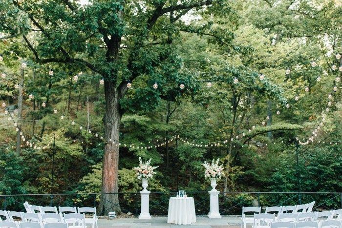 Tmx 1482958015206 2016 10 060084 Bronx, NY wedding venue