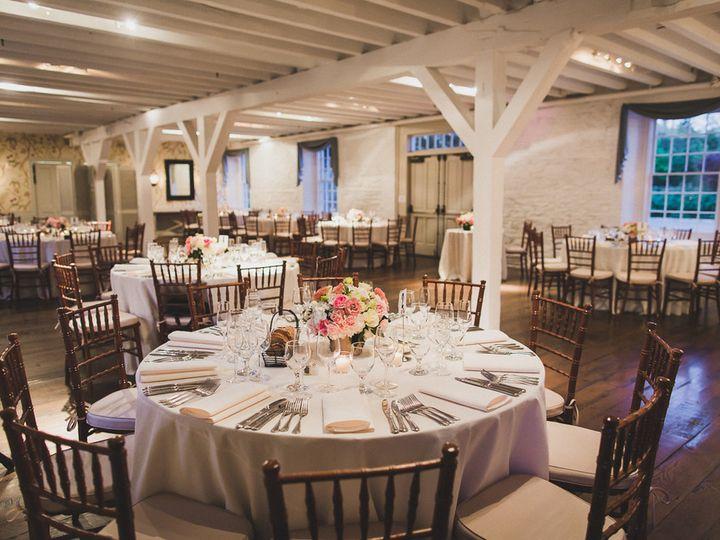 Tmx 1482958040729 Bronx New York Botanical Garden Stone Mill Documen Bronx, NY wedding venue