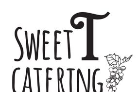 Sweet T Catering, LLC