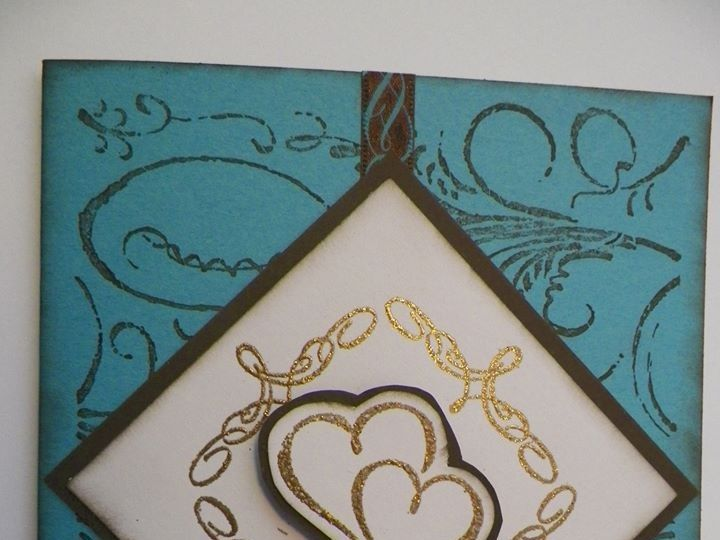 Tmx 1415648818222 Emilie6 Franklin wedding invitation