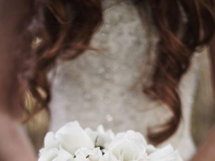 Tmx 1464832621979 Image Franklin wedding invitation