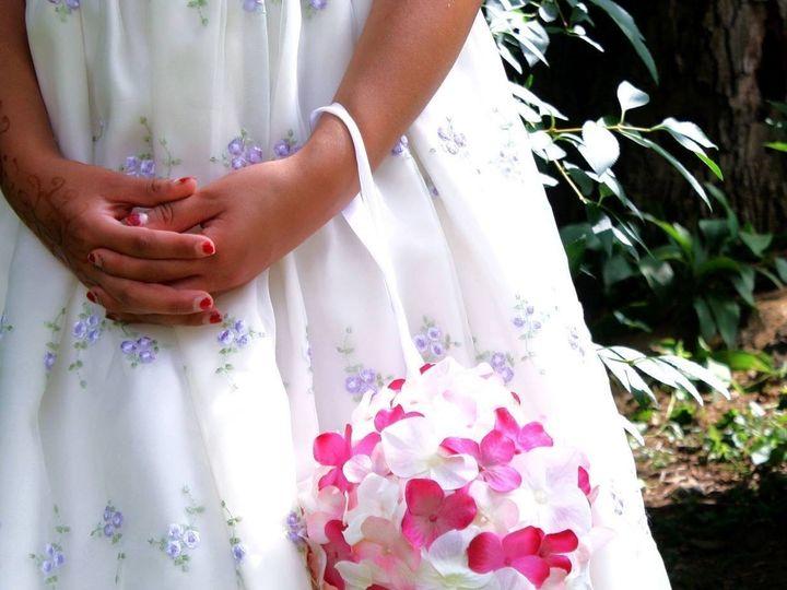 Tmx 1464832650458 Image Franklin wedding invitation