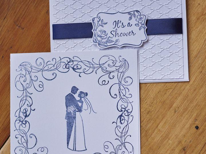 Tmx 1469839891355 Dsc2272 Franklin wedding invitation