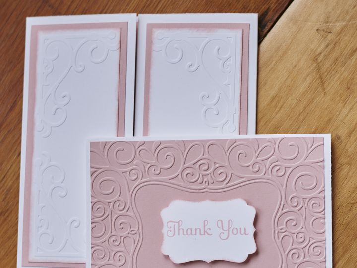 Tmx 1469839999005 Dsc2264 Franklin wedding invitation