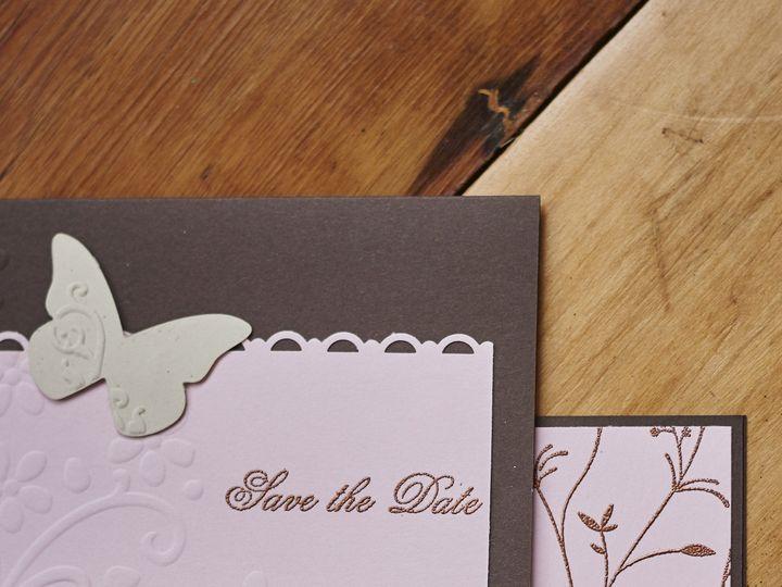 Tmx 1469840601164 Dsc2301 Franklin wedding invitation