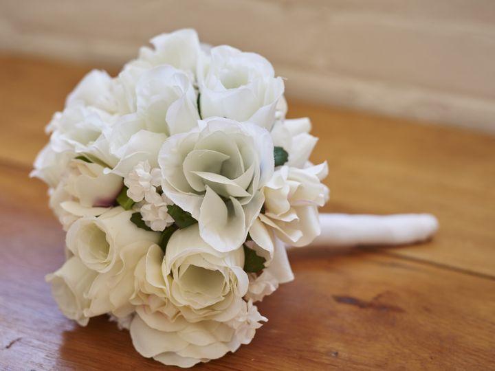 Tmx 1469841098590 Dsc2361 Franklin wedding invitation