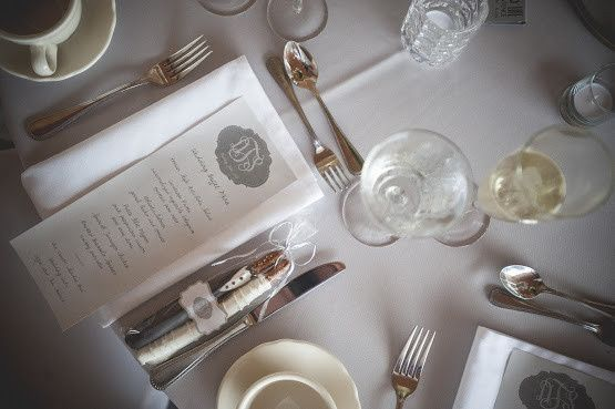 800x800 1468354692628 placesetting1