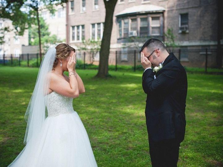Tmx 1467306511927 Wedding 4 Jersey City, New Jersey wedding venue
