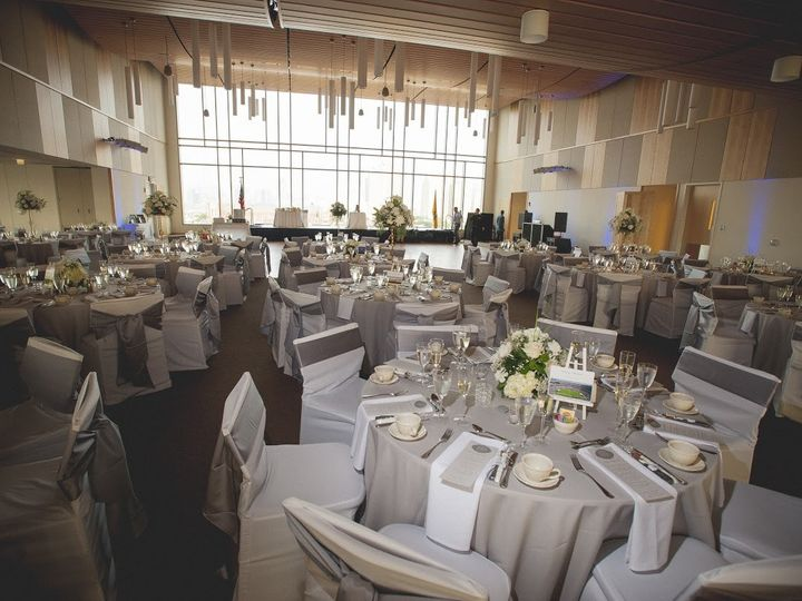 Tmx 1467306581816 Fullroom Jersey City, New Jersey wedding venue