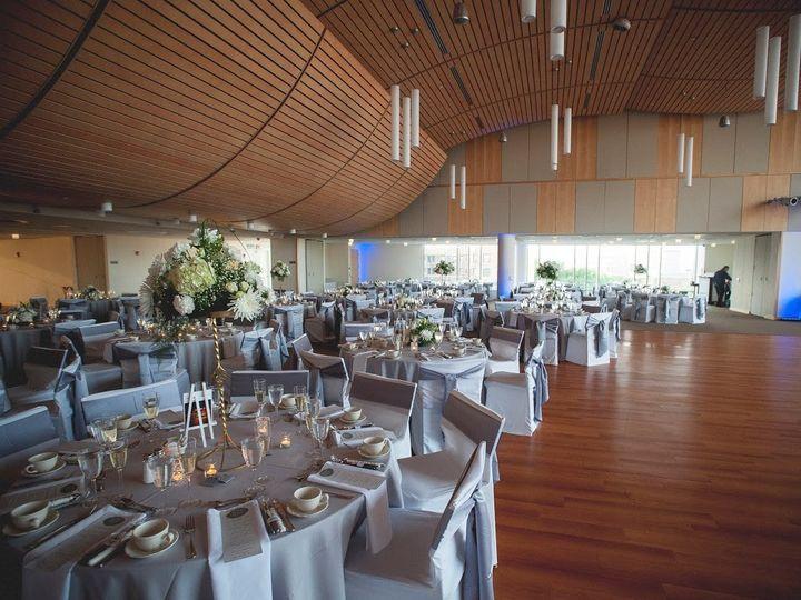 Tmx 1467306588897 Fullroomwithdancefloor Jersey City, New Jersey wedding venue