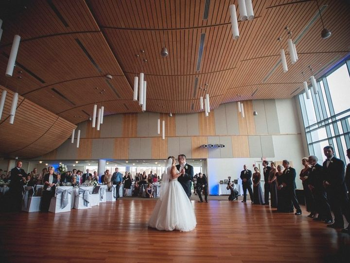 Tmx 1467306609961 This Could Be Your Wedding Jersey City, New Jersey wedding venue