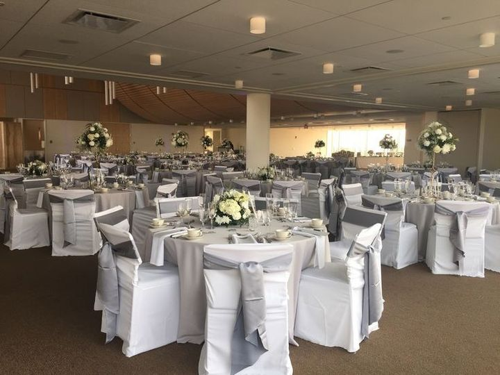 Tmx 1467306616508 Wedding Jersey City, New Jersey wedding venue