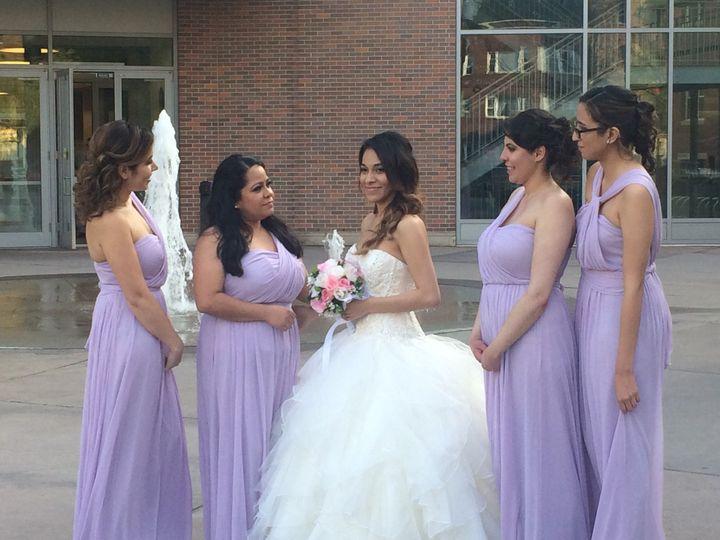 Tmx 1467307514581 Img5385 Jersey City, New Jersey wedding venue