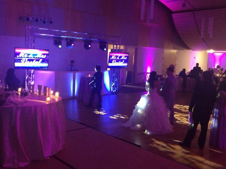 Tmx 1467307529747 Img5392 Jersey City, New Jersey wedding venue
