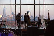 Tmx 1468354692570 Img 00881 Jersey City, New Jersey wedding venue