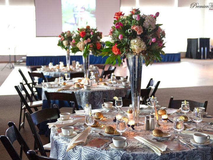 Tmx 1470002770921 Jennifer  Julio 4133 5x7 Jersey City, New Jersey wedding venue