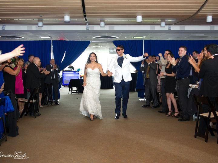 Tmx 1470002781241 Jennifer  Julio 4181 5x7 Jersey City, New Jersey wedding venue