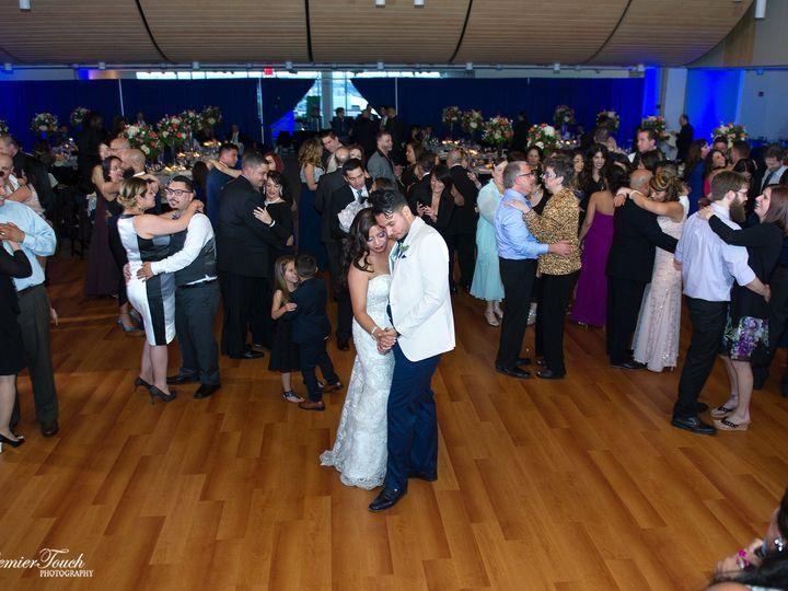 Tmx 1470002797635 Jennifer  Julio 4487 5x7 Jersey City, New Jersey wedding venue