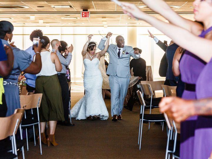 Tmx 1534877749 15bec89a4413614c 1534877748 6ac86f74b79d0c46 1534877748077 9 161822 0420 Jersey City, New Jersey wedding venue