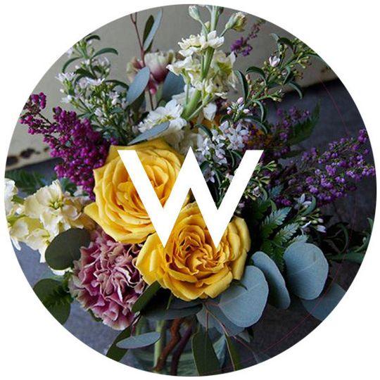 Wasserman's Flowers & Gifts