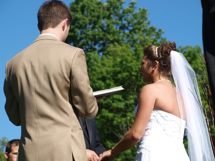 Tmx 1349832779373 P7035535 Chazy, Vermont wedding dj
