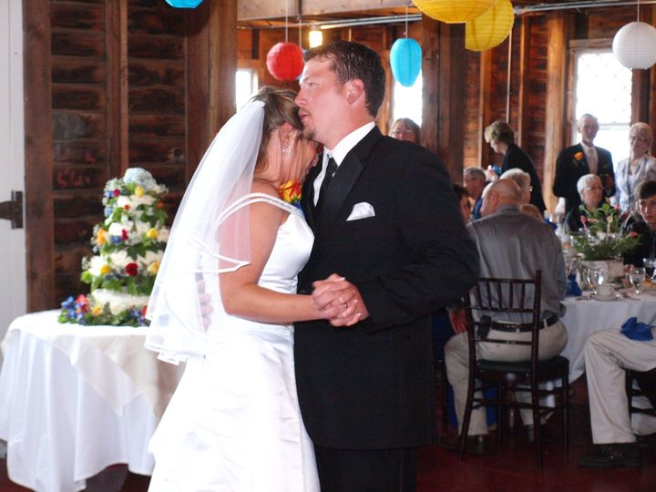 Tmx 1383445767072 P608528 Chazy, Vermont wedding dj