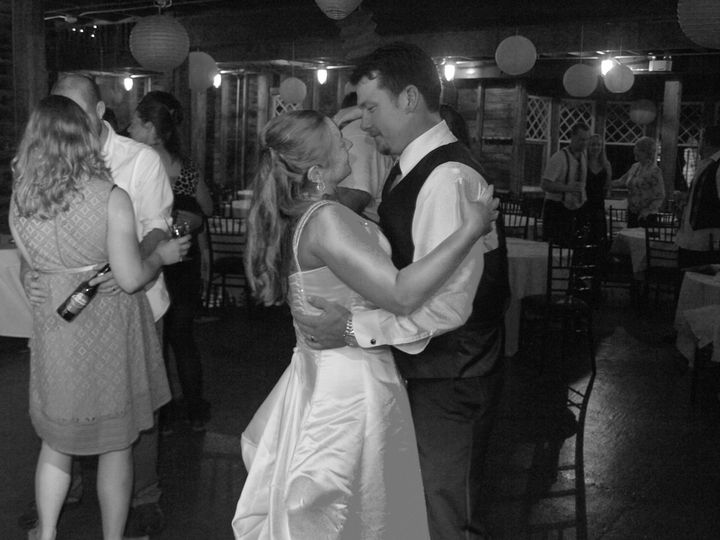 Tmx 1383446237133 P608543 Chazy, Vermont wedding dj