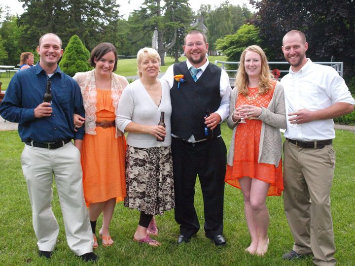 Tmx 1383446274455 P608541 Chazy, Vermont wedding dj