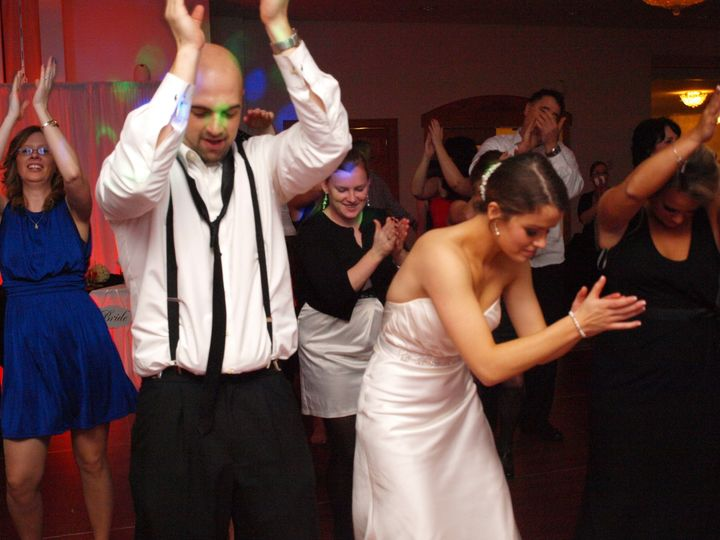 Tmx 1445358080027 2013 Weddings 669 Chazy, Vermont wedding dj