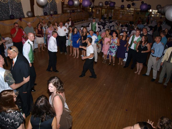 Tmx 1445358296133 Breeyear 406 Chazy, Vermont wedding dj