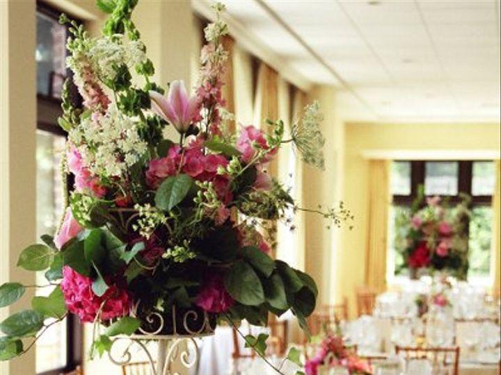 Tmx 1311094900042 Aldieflowers Philadelphia, PA wedding catering