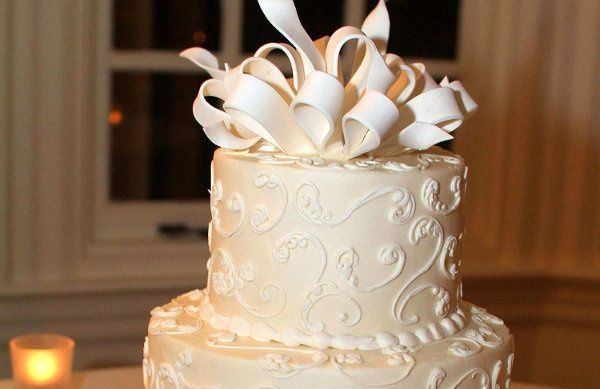 Tmx 1311095063245 Cake3 Philadelphia, PA wedding catering