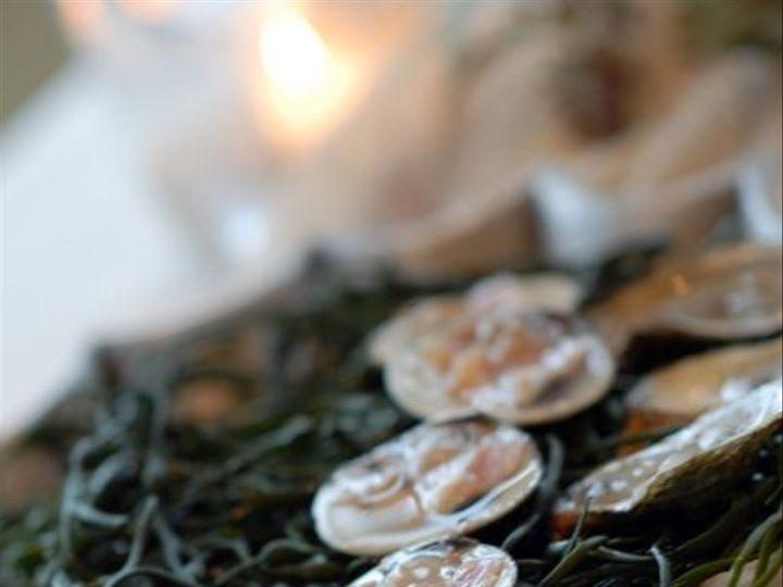 Tmx 1311095085854 Seafood Philadelphia, PA wedding catering