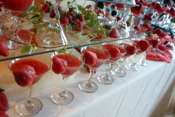 Tmx 1311095341870 Drinks Philadelphia, PA wedding catering