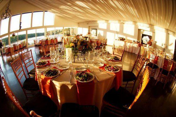 Tmx 1311095344057 LHIdining Philadelphia, PA wedding catering