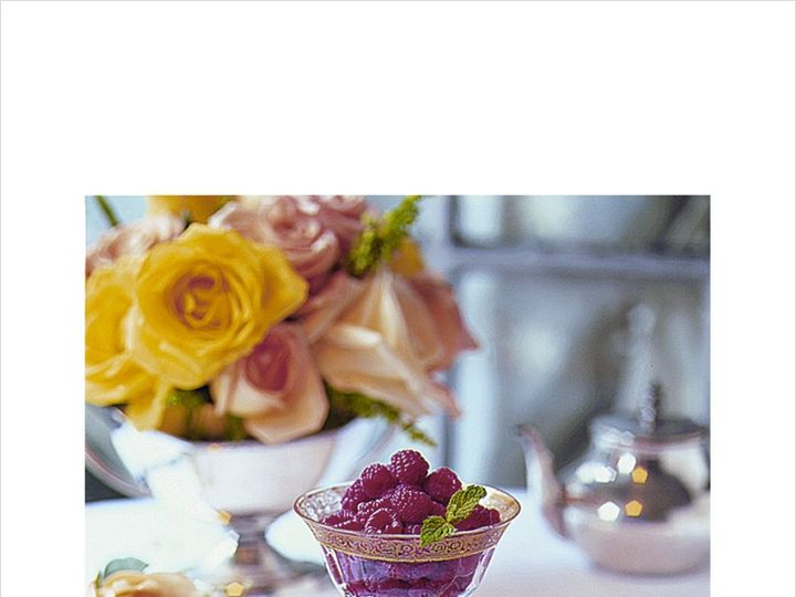 Tmx 1340031827277 Jam4 Philadelphia, PA wedding catering