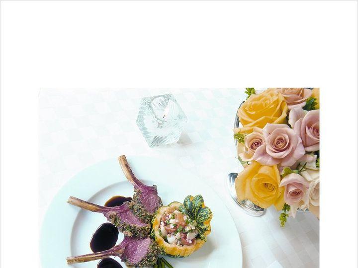 Tmx 1340031848828 Jam16 Philadelphia, PA wedding catering