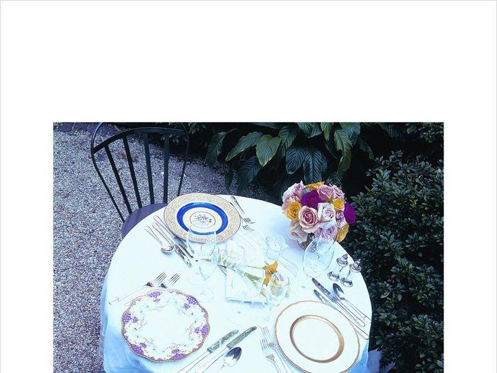 Tmx 1340031853700 Jam18 Philadelphia, PA wedding catering