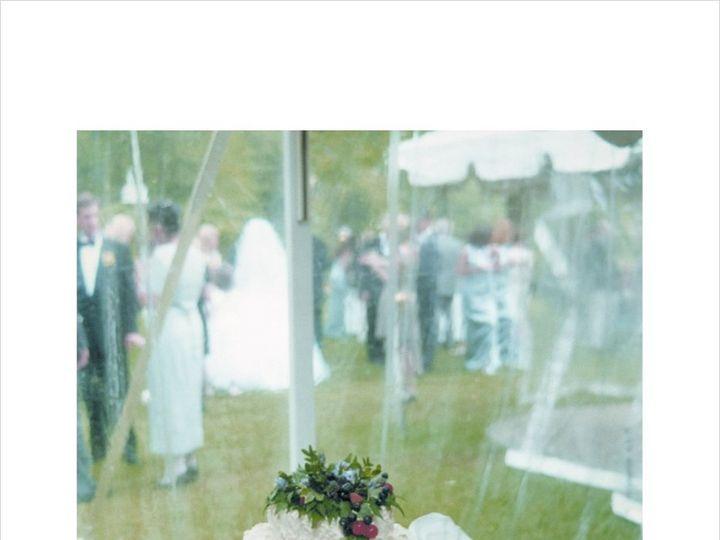 Tmx 1340031858302 Jam20 Philadelphia, PA wedding catering