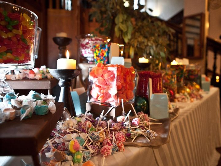 Tmx 1340031865364 ME035 Philadelphia, PA wedding catering