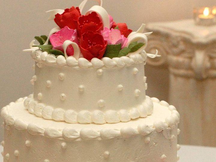 Tmx 1340031938984 Sweet22 Philadelphia, PA wedding catering