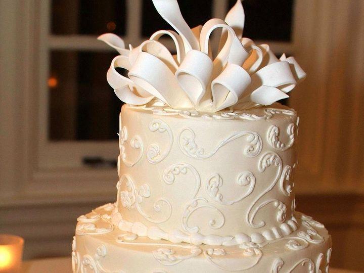 Tmx 1340031941952 Sweet24 Philadelphia, PA wedding catering