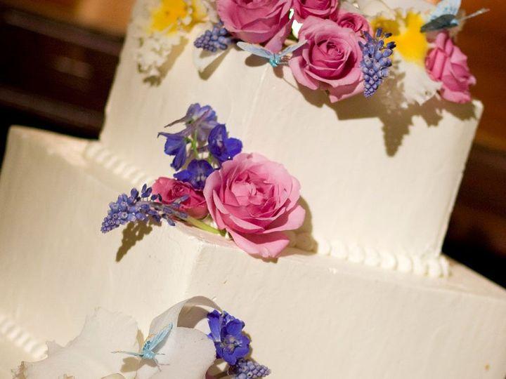 Tmx 1340031944113 Sweet26 Philadelphia, PA wedding catering