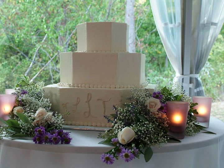 Tmx 1340031945324 Sweet27 Philadelphia, PA wedding catering